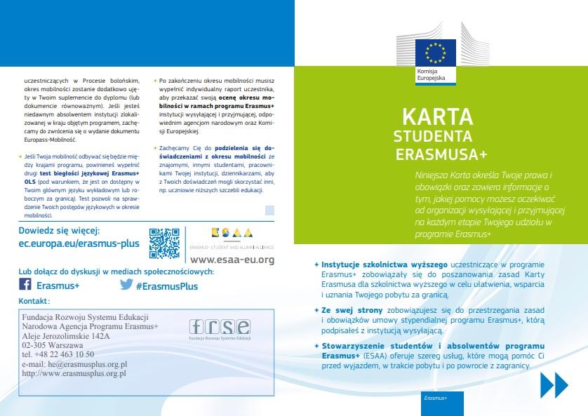 Erasmus+_dla_kandydatów
