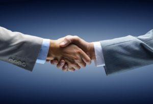 Współpraca krajowa i zagraniczna