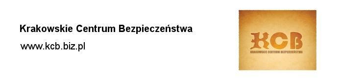 Krakowskie Centrum Bezpieczeństwa