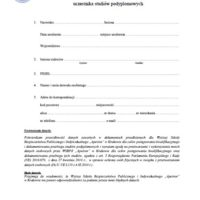 Kwestionariusz osobowy_studia_podyplomowe