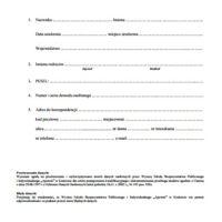 podyplomowe_kwestionariusz