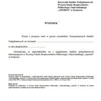 podyplomowe_wniosek