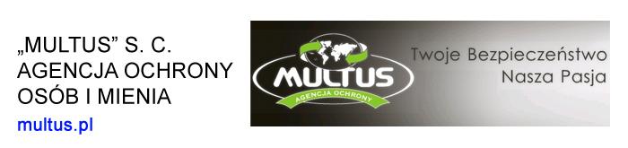 Współpraca z Multus s.c.