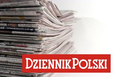 Dziennik_polski_logo