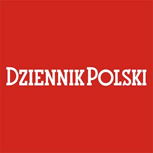 dziennik_polski_logo (1)