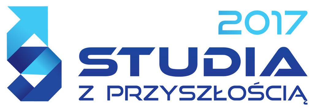 logo_jpg2