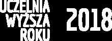 uczelnia2018