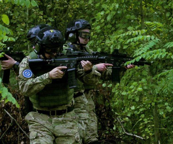 Wyszkolenie-strzeleckie-1